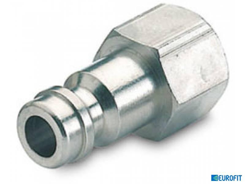 2022 Mini - Small