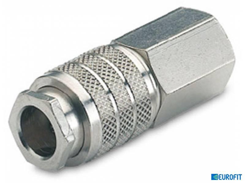 2026 Mini - Small