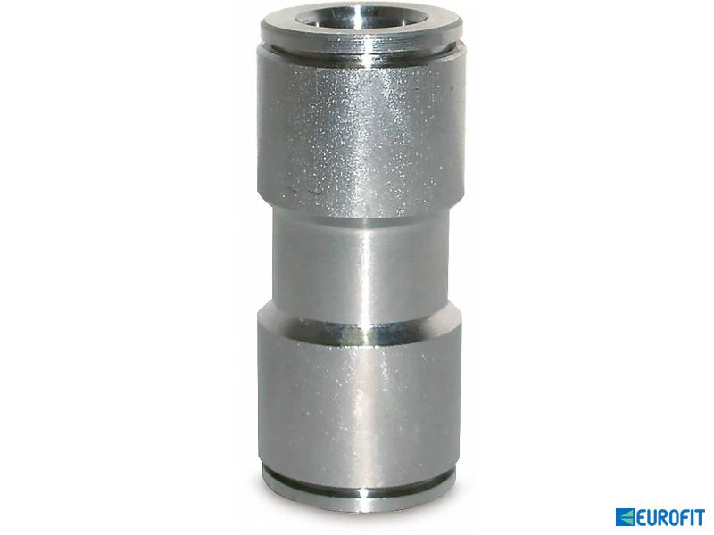 802/L/I
